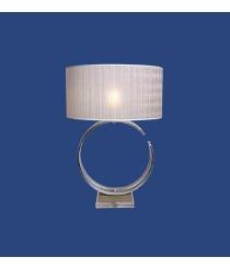 Lámpara de mesa – C-80332 – Copenlamp