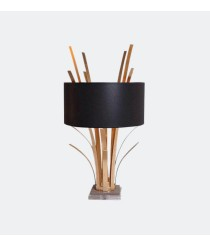 Lámpara de mesa – C-80333 – Copenlamp