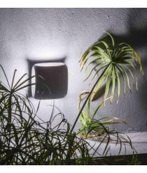 Lámpara LED aplique ojos de búho – Bu-Oh – Faro