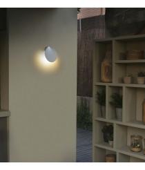 Lámpara aplique inspiración flor de Loto - Lotus – Faro