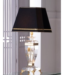 Table Lamp 127 Cl
