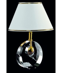 Table Lamp 129b