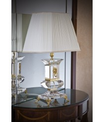 Table Lamp 152