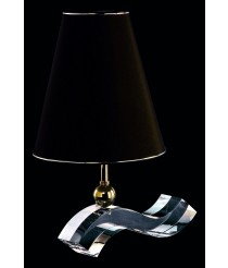 Table Lamp 171