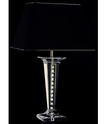 Table Lamp 180