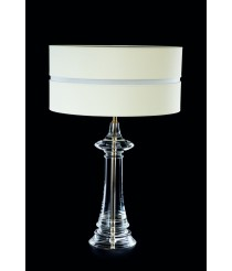 Table Lamp 202