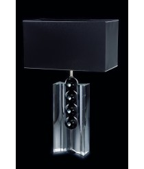 Table Lamp 203 B