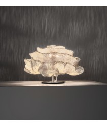 Lámpara de mesa diferentes colores – Nevo – Arturo Álvarez