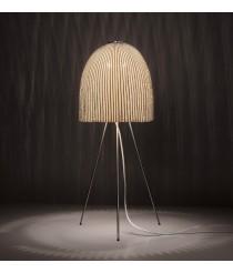 Lámpara de pie diferentes colores – Onn – Arturo Álvarez