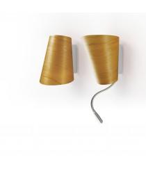 Aplique de Pared con flexo - Placa - El Torrent Illuminació