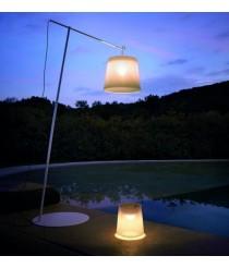Lámpara de pie – Talaya – El Torrent