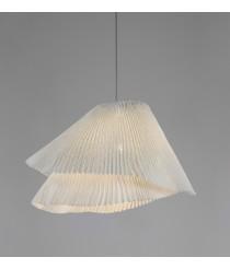 Lámpara colgante E27/LED diferentes colores – Tempo Vivace – Arturo Álvarez