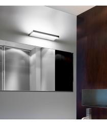 Lámpara LED para espejos en 4 medidas 3000K - Prim - Pujol Iluminación