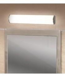 Aplique de pared LED para baño en 3 tamaños 3200K IP 44 - Aldo - ACB Iluminación