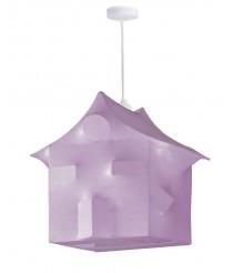 Lámpara de techo – City Casa – Anperbar