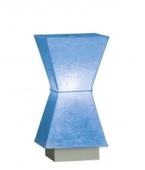 Lámpara de mesa – Coffee – Anperbar