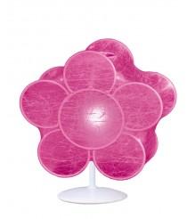 Lámpara de mesa – Flores 22x12 – Anperbar