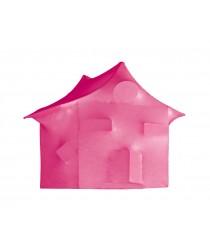 Lámpara de mesa – City Casa – Anperbar