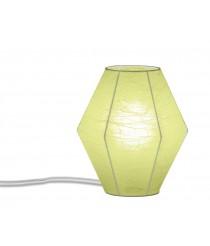 Lámpara de mesa – Sweet – Anperbar