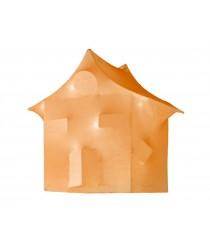 Aplique de Pared – City Casa – Anperbar