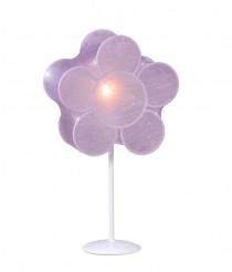 Lámpara de mesa – Flores – Anperbar