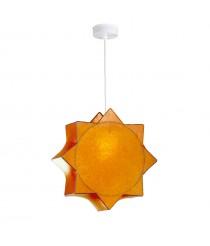 Lámpara de techo – Sueños Sol – Anperbar