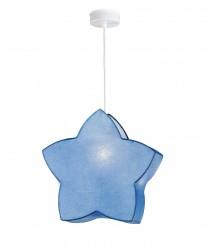 Lámpara de techo – Sueños Estrella – Anperbar