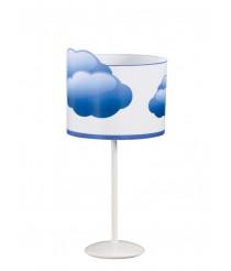 Lámpara de mesa – Nubes – Anperbar