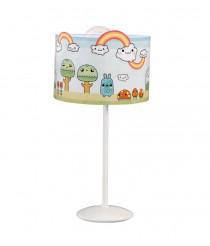 Lámpara de mesa – Bosque – Anperbar