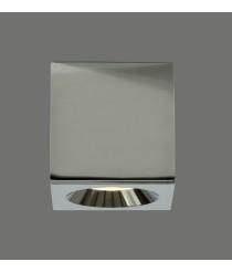Aplique de techo para exterior en 3 colores - Branco - ACB Iluminación