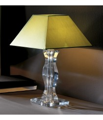 Lámpara de mesa - Optic - Copenlamp