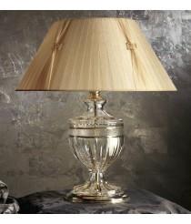 Lámpara de mesa - Classic - Copenlamp