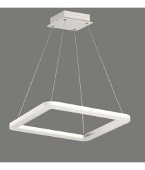 Lámpara de suspensión LED 3200K - Dago - ACB Iluminación