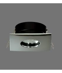 Empotrable de exterior IP54 en 2 colores - Fotsy - ACB Iluminación