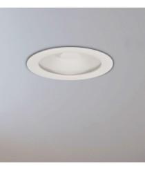 Lámpara empotrable LED en 3 tamaños 3200/4200K - Iro - ACB Iluminación