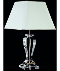 Table Lamp 126