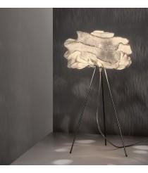 Lámpara de pie diferentes colores – Nevo – Arturo Álvarez