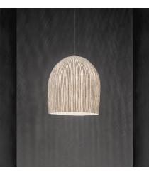 Lámpara colgante E27/LED dos tamaños y diferentes colores – Onn – Arturo Álvarez