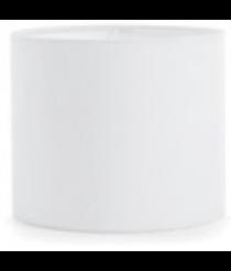 White lampshade – Britta – Exo Lighting - Grupo Novolux