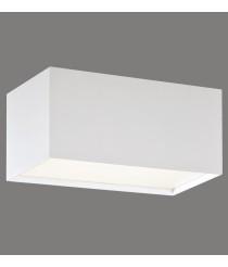 Aplique de techo regulable TRIAC - Soho - ACB Iluminación