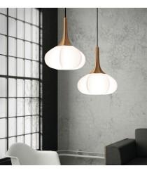 Lámpara de Suspensión - Swell - El Torrent