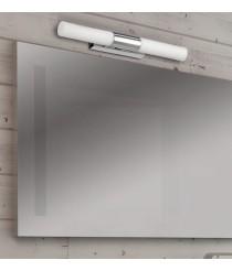 DES-Aplique de pared para el baño y para espejos IP44 - Uhi - ACB Iluminación