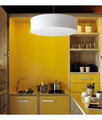 Lámpara de Suspensión - Lissa - Anperbar