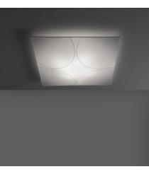 Lámpara de Techo - Elegance - Anperbar