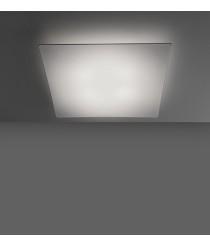 Lámpara de Techo - Line - Anperbar