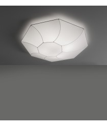 Lámpara de Techo - Trunc - Anperbar
