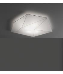 Lámpara de Techo - Desigual - Anperbar
