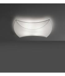Lámpara de Techo - Adoquin - Anperbar