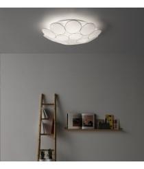 Lámpara de Techo - Muffin - Anperbar