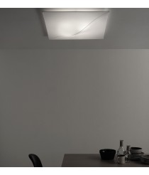 Lámpara de Techo - Sofía - Anperbar